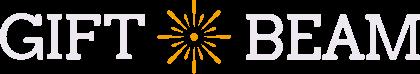 GiftBeam Logo